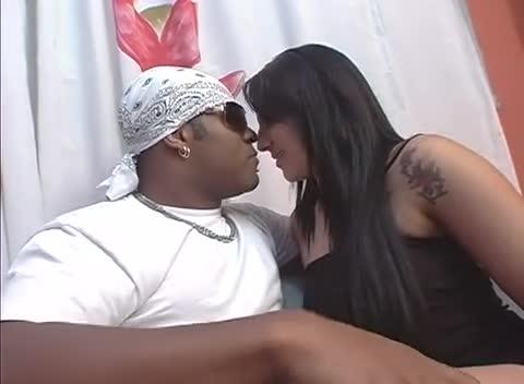 Danny Duran atriz porno brasileira fazendo sexo