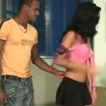 Gatinhas safadas brasileiras surubando gostoso