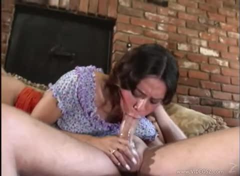Lindinha show de sexo anal no mato