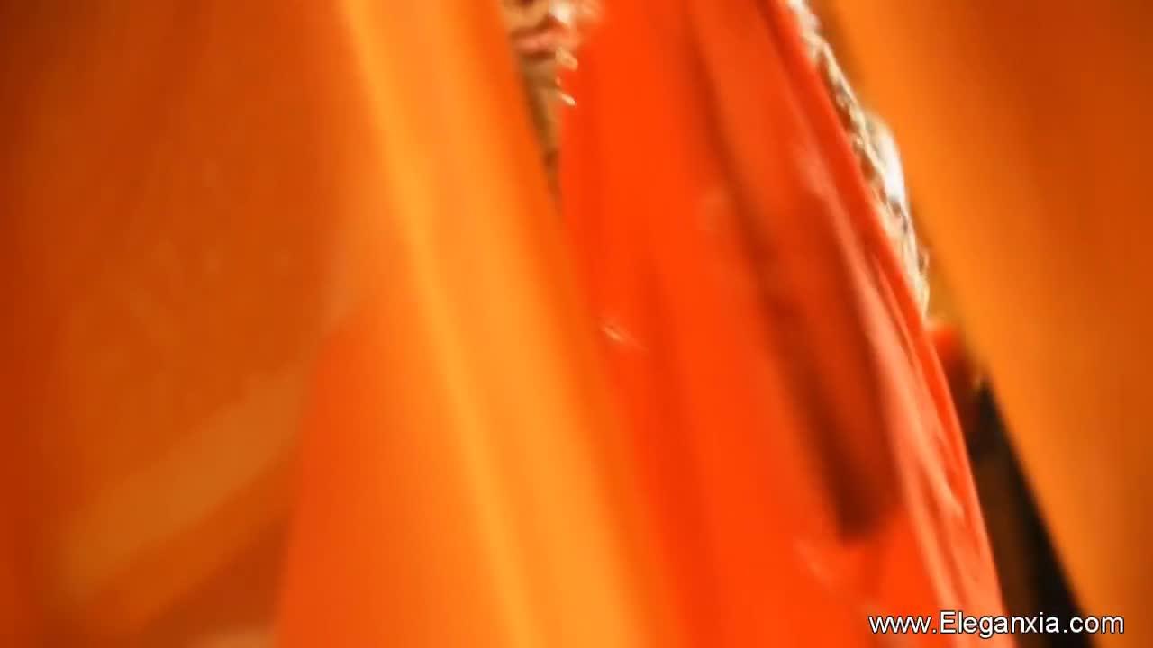 Vídeo de suruba gostosa com essas vadias