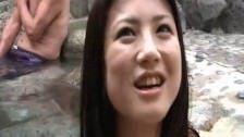 Vídeo de japinha batendo punheta e chupando pau